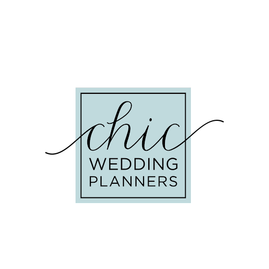 Chic Wedding Planners