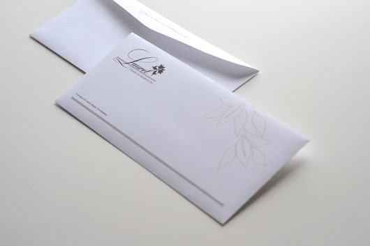 Full Bleed Envelope Printing, Raleigh Envelope Printing Service, Window Envelopes, Billing Envelopes, Accounting Envelopes, Raleigh Letterhead Printing, Clayton NC Envelope Printing