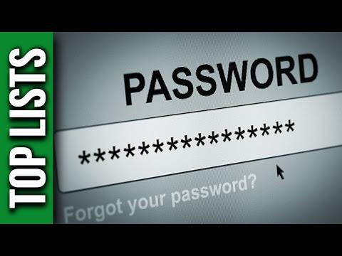 Most Common Passwords Roblox 2007