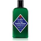 Jack Black True Volume Thickening Shampoo - 16 fl oz bottle