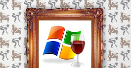 Wine 3.0 Released with Direct3D 11 Support - OMG! Ubuntu!