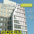 Digital Editions - Masonry Design Magazine