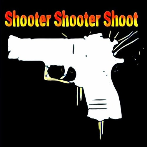 KnuckleHead - Shooter Shooter Shoot Ft Trippie Hippie by Tripped Out Music