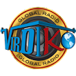 VirDiKO Global Radio