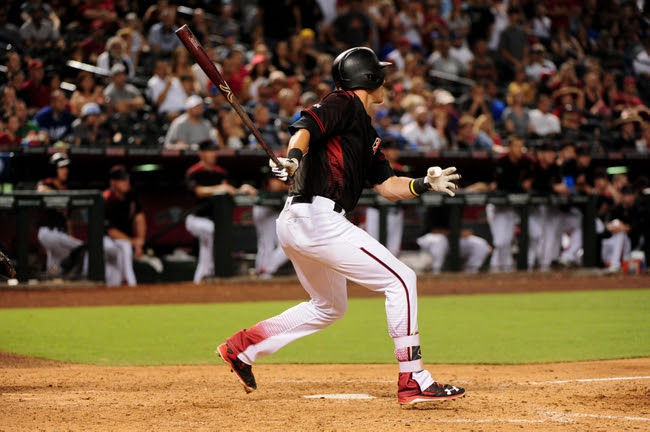 Diamondbacks vs. Dodgers - 7/17/16 MLB Pick, Odds, and Prediction