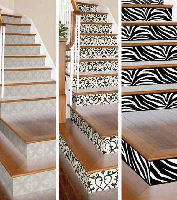 AD-Stair-Risers-Decor-15