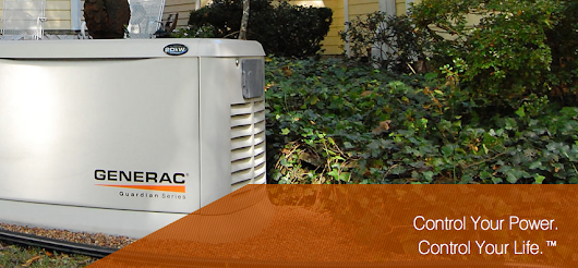 For the best generator services in Barrie, Ontario contact Generator Pros today! We specialize in generator installation and generator maintenance