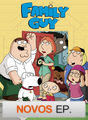 Family Guy | filmes-netflix.blogspot.com
