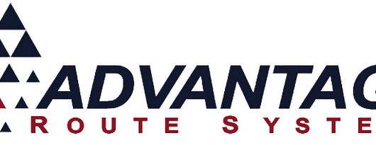 Advantage Route Systems has been growing!
