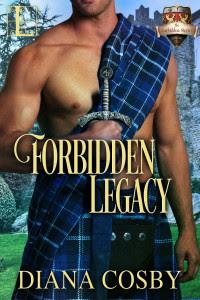 Forbidden Legacy-HighRes