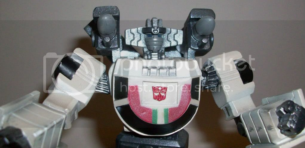 Wheeljack Palisades photo Cardshowhaul008.jpg