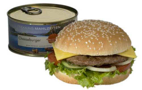 canburger.jpg (15544 bytes)