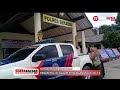 Peran Polisi dalam Penanganan Covid-19
