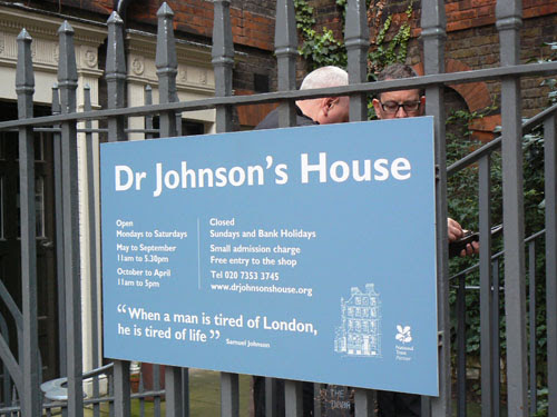 Dr Johnson's House.jpg