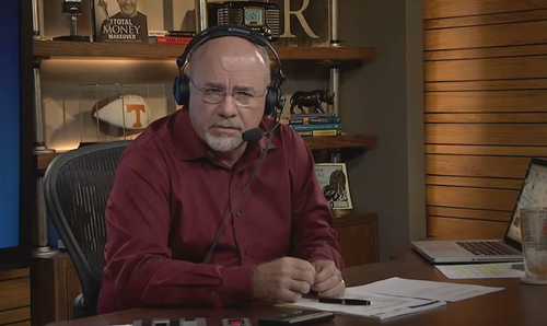 VIDEO: Dave Ramsey lays out the facts of Obamacare for both Democrats and Republicans