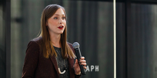 13 public-speaking habits to avoid at all costs