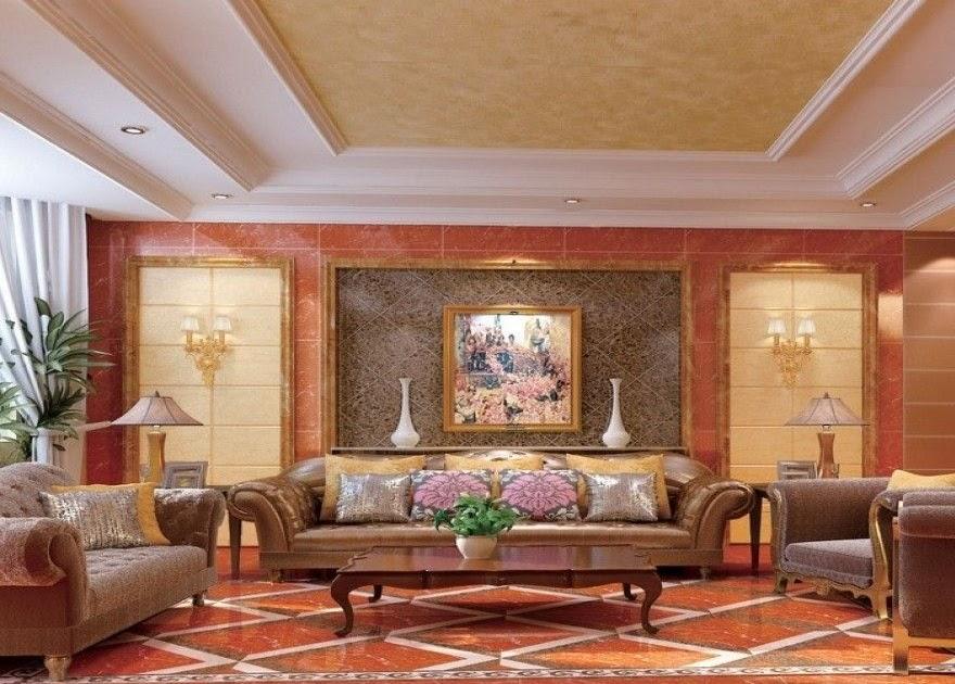 Home Decor Ideas For Living Room Kenya Leadersrooms