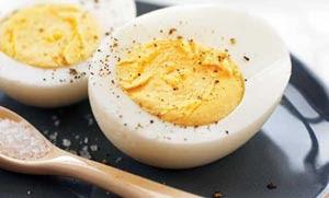11 τροφές που «κόβουν» μαχαίρι την όρεξη