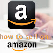 Selling on Amazon | Amazon Service Provider | o...