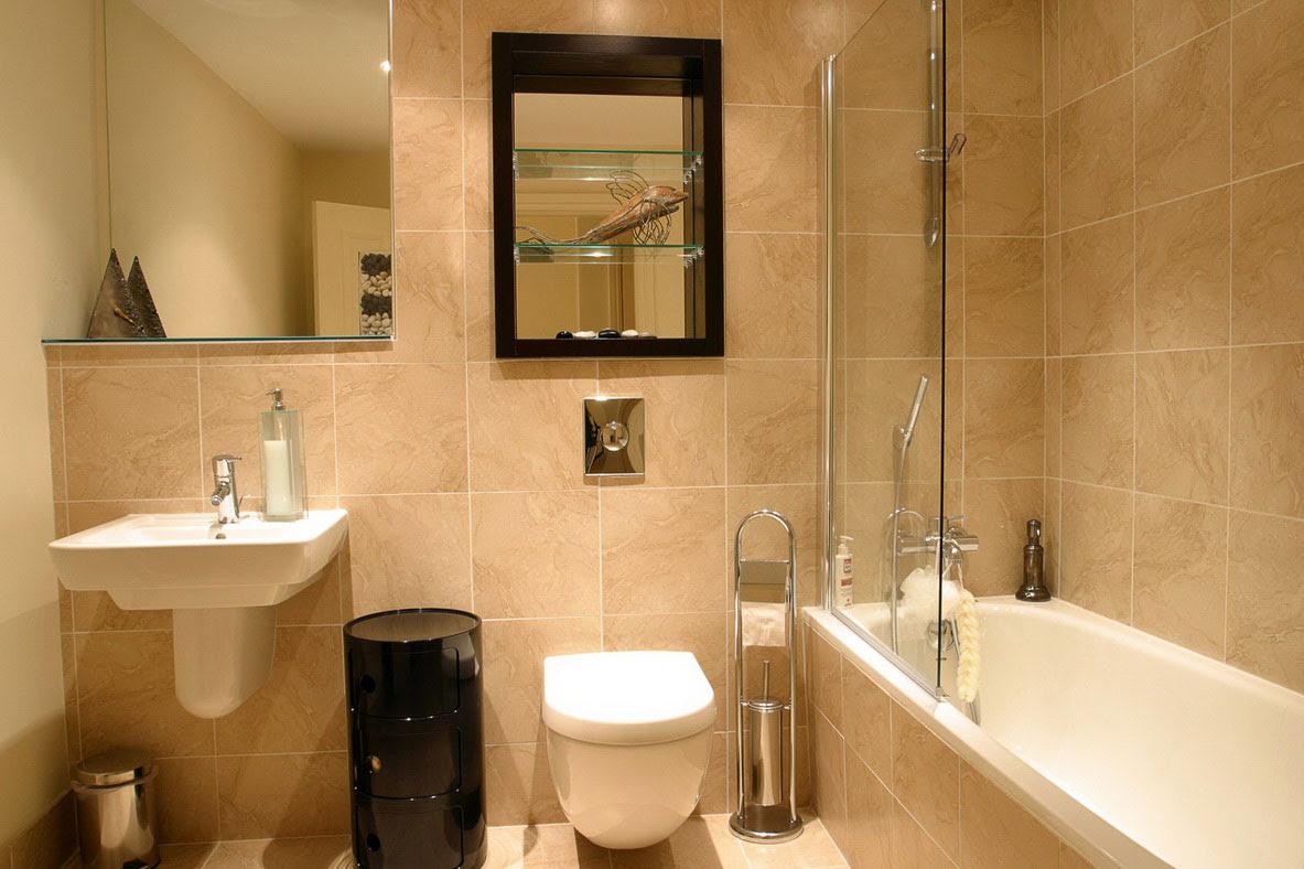 20+ Modern Bathroom Designs India Bathroom