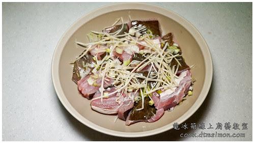 豆豉蒸魟魚06.jpg