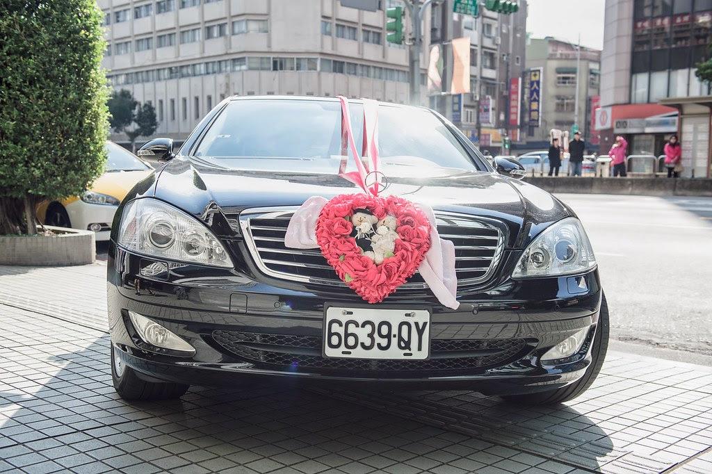 040台北亞都麗緻婚攝