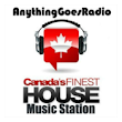 Anything Goes Radio, anything goes, anythinggoes, anything-goes, djdavelive, dj dave live, dj dave - radio stream - Listen online for free