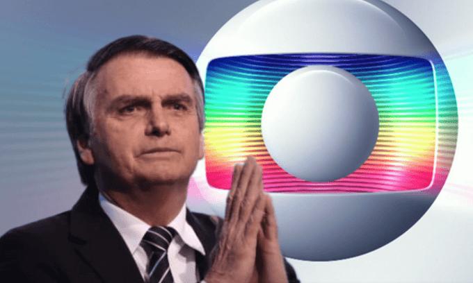 Globo tem prejuízo de meio bilhão de reais e despenca salários de apresentadores que deixam a emissora