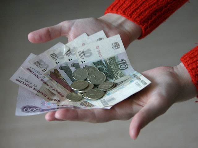 Картинки по запросу пособие по безработице в россии 2016