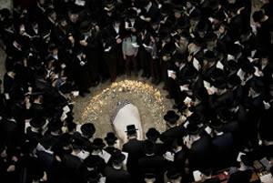 Judaísmo, Judeu
