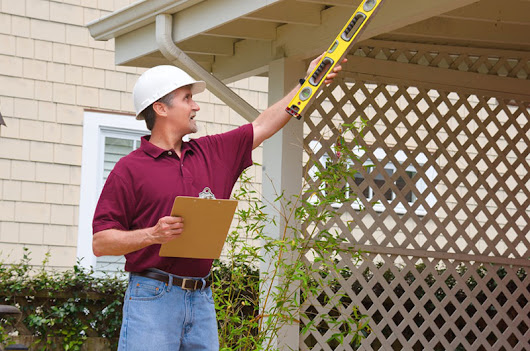 How to hire for Home Inspections and Energy Assessments | BuyWise Energy Assessments