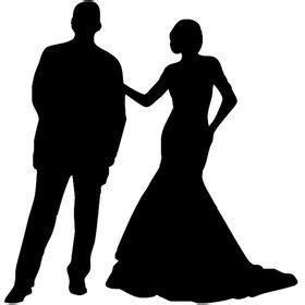 Red Carpet Dress (evening wear / matric farewell dresses