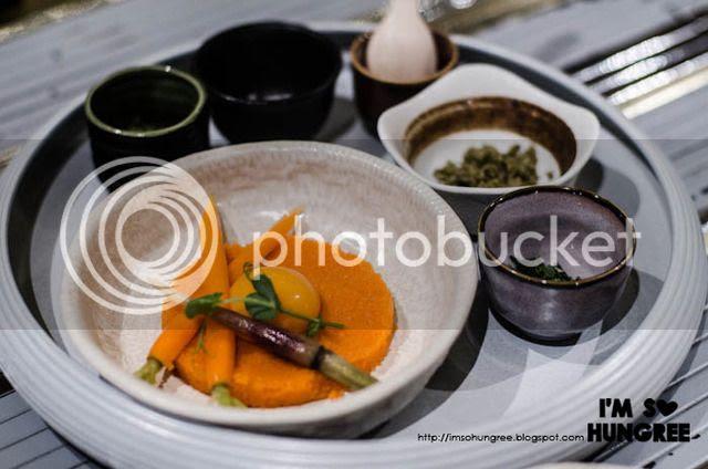 photo 0247-singapore-open-farm-community_zpslm2im5s3.jpg