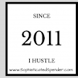 Side Hustles Make The World Go Round -