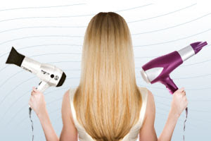 Top 10 Hair Dryers