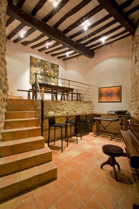 cool  modern home  studios homemydesign