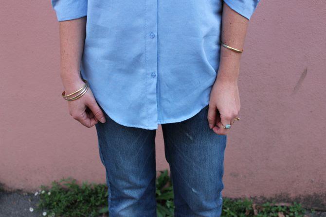 photo 5-chemise homme femme_levis 501 vintage_jonc Cartier_bijoux Cecile Pic_zpskh4ywmf2.jpg