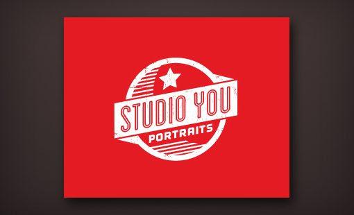 105 Remarkable Retro Logos   Design Shack