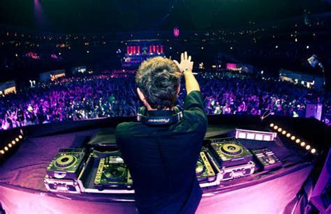 DJ Price in chennai, Best Cost DJ, Top 10 DJ in Chennai