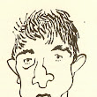 Paris Review - The Art of Fiction No. 43, John Updike