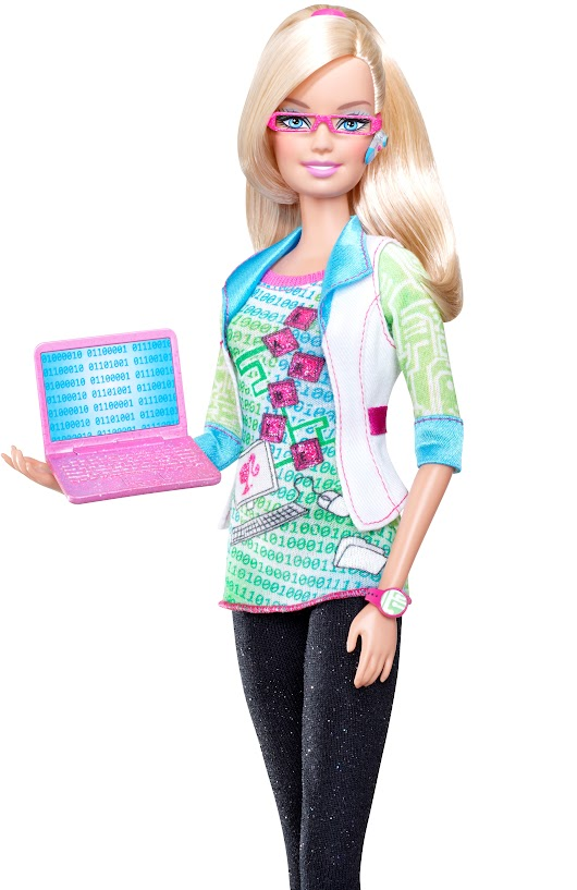 Post #88: My Thoughts on Barbie