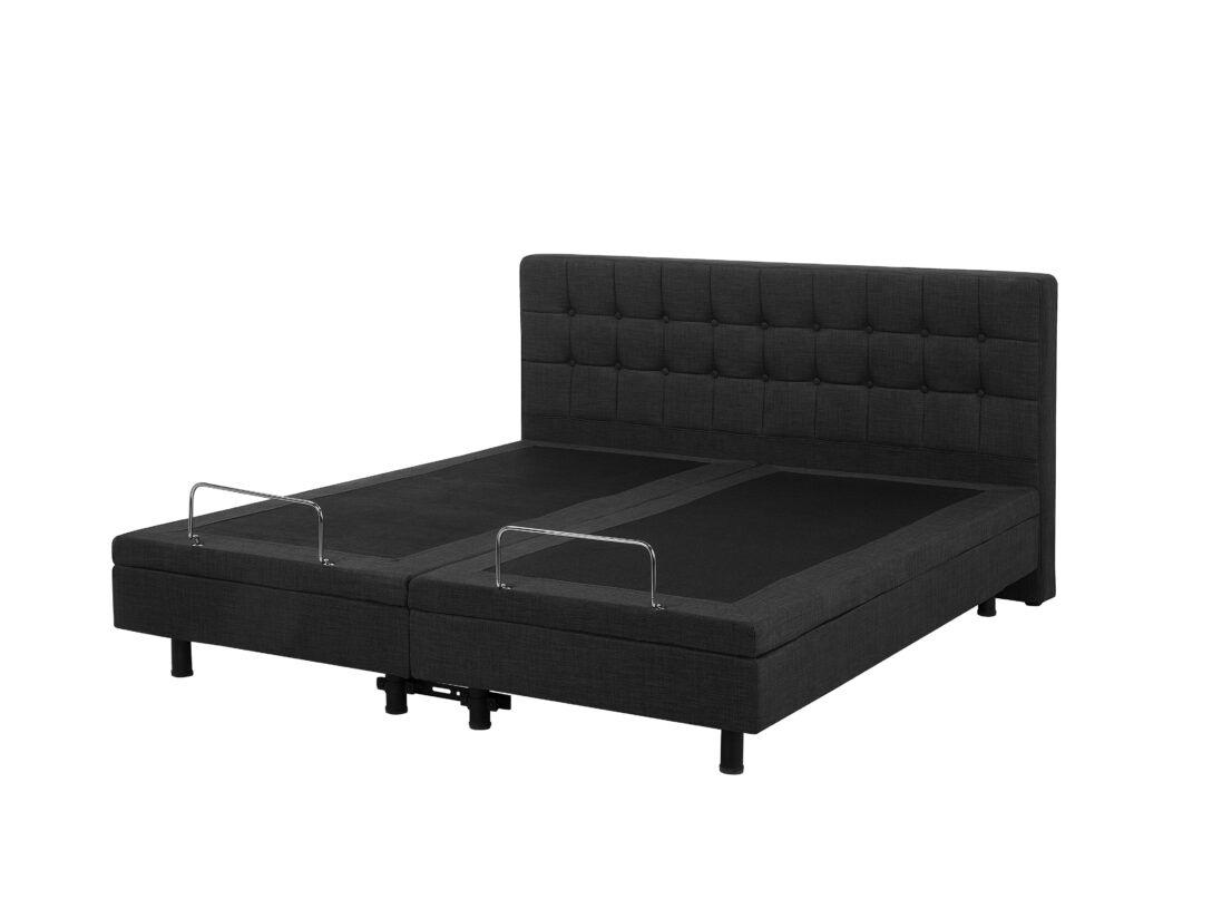 Warum Ist Mein Sofa Elektrisch Geladen Stoff Ausfahrbar ...