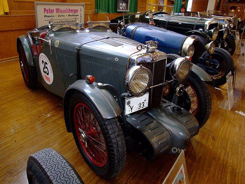 File:MG J4 750ccm75PS 1933.JPG