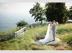 Sposa Bella Photography   SC Wedding Photographer of the Year   Glassy Mountain Chapel   Cliffs