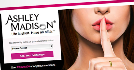 Ashley Madison faces 'doomsday scenario' after hack: Bankers