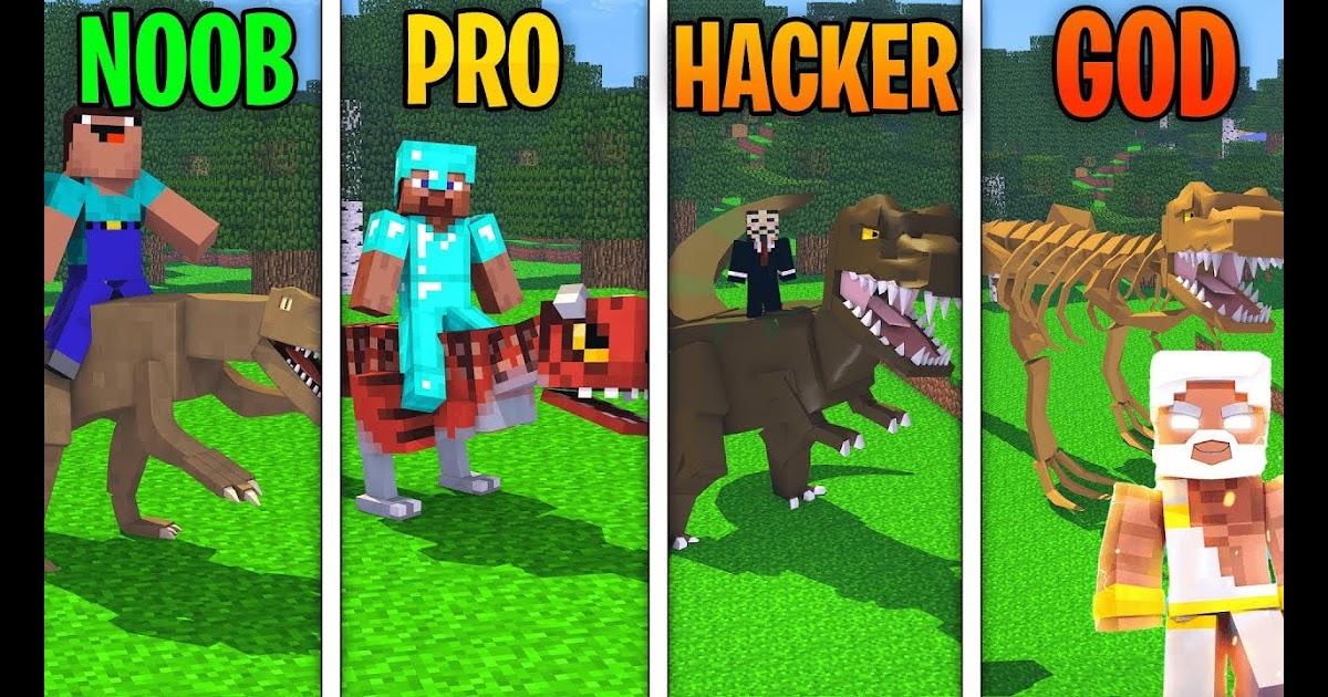 Roblox Jailbreak Hack Kodları Minecraft Noob Hacker Pro V Gojek