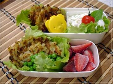 Seasonal Food Uk Spring
