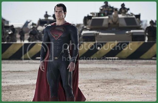 man-of-steel-movie-review