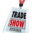 5 More Steps to Help Prepare for a Trade Show - Xylea-Wood