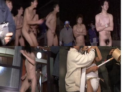 free youg boys gay pantyhose vids